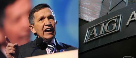 kucinich-pointing-aig_gt_20090617