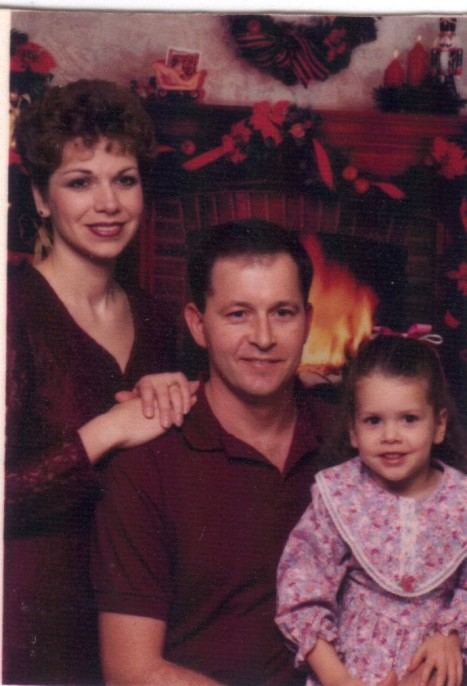 Wade Dill Family photo 22
