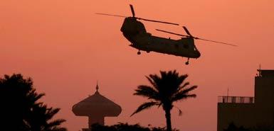 chopper_385X185_138882a